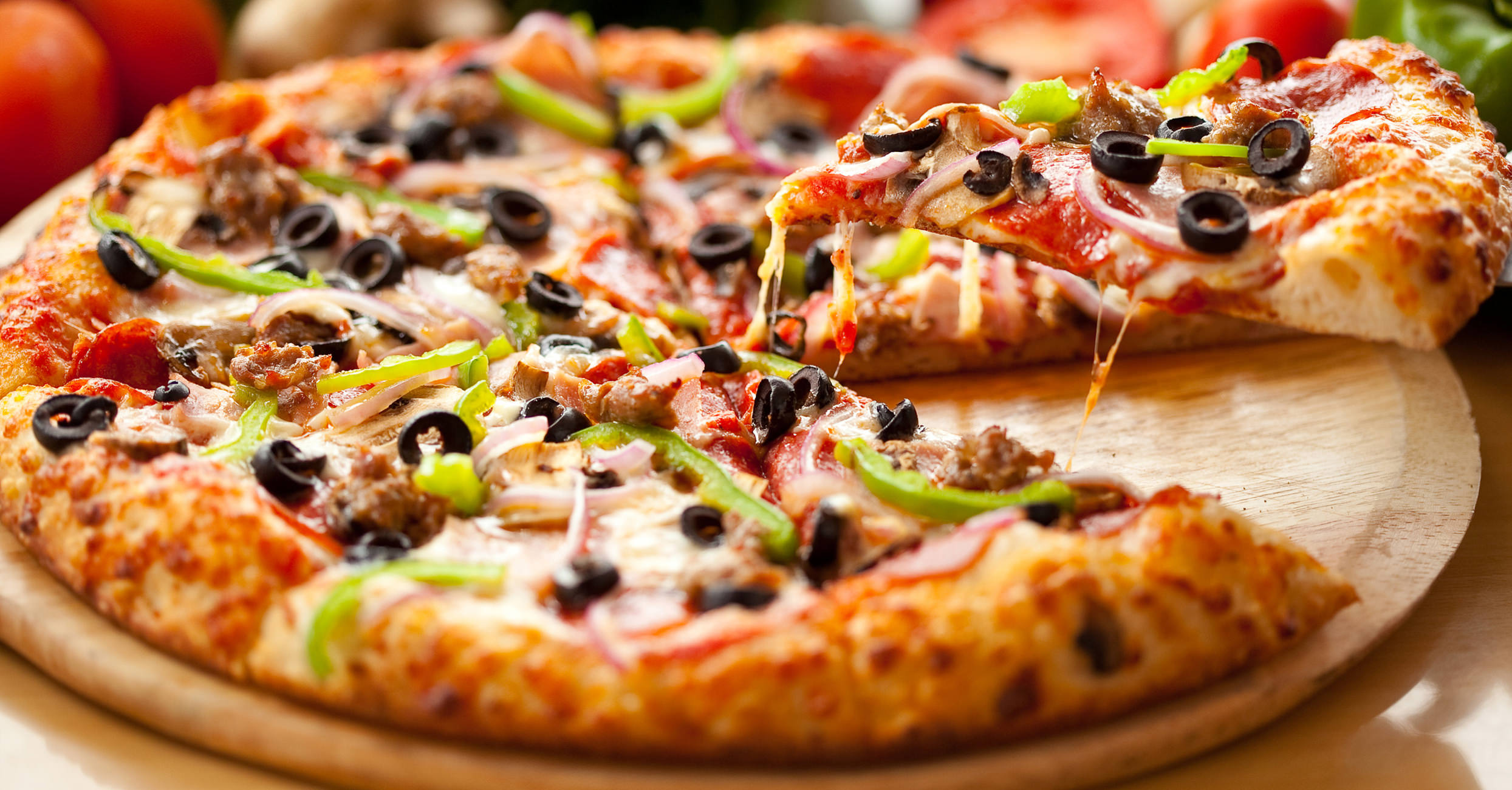 Effective SMS Marketing Strategies for Pizza Shops