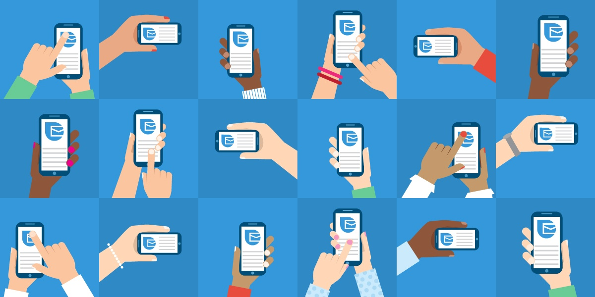 The Benefits of Running an SMS Marketing Campaign