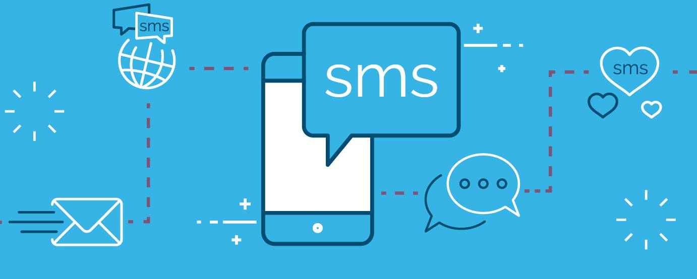 10 Common SMS Marketing Campaign Mistakes To Avoid