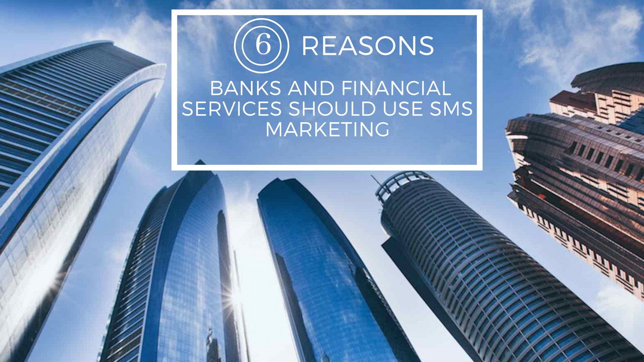 sms-marketing-banks