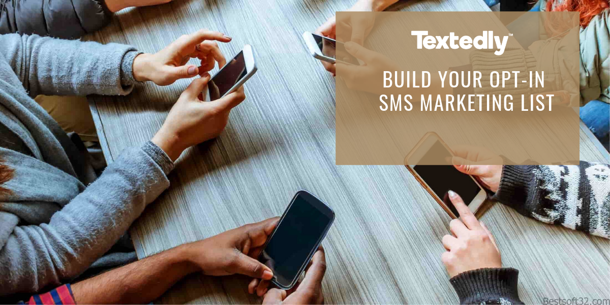 sms-marketing-list