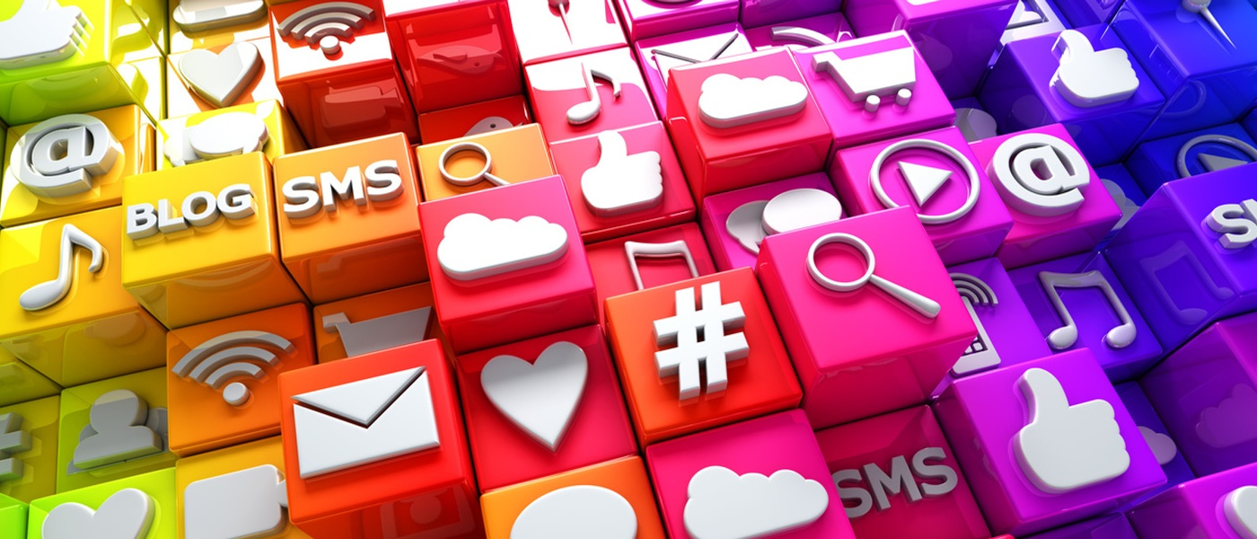 The Incredible Efficiency of SMS Marketing Combined with Social Media