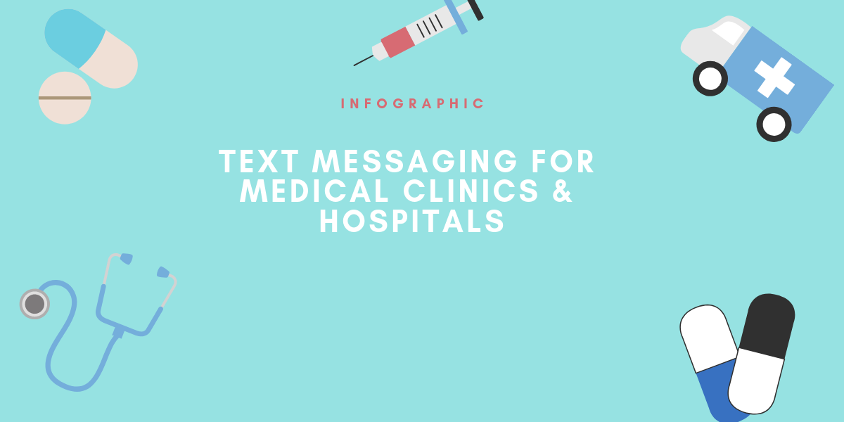 text-messaging-for-hospitals