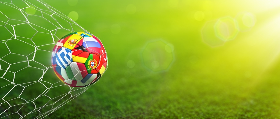 Share the Latest News about World Cup 2018 Through Bulk SMS Services